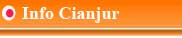 info-cianjur.jpg
