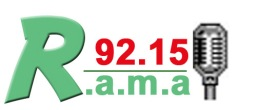 radio-rama-cianjur.jpg