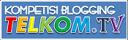 kompetisi-lomba-blog-jawa-barat.png