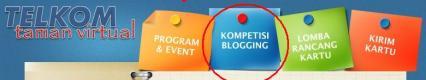 kompetisi-blog.jpg