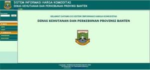 sistem-informasi-pasar-pertanian-banten