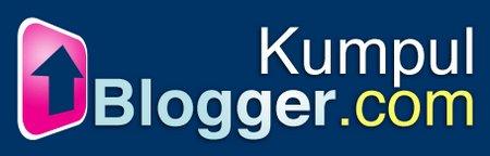 http://rivafauziah.files.wordpress.com/2009/09/kumpulblogger1.jpg
