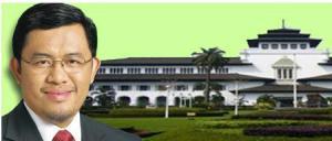 Gubernur Jabar Ahmad Hermawan web