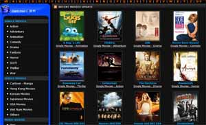 Cianjur BLOG Film Movie Online