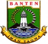 Pemda Prov. Banten