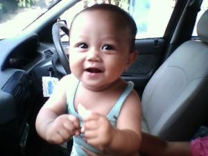 lahir cianjur 2009