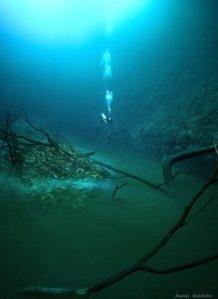 Sungai Dalam Laut 01