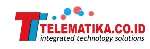 telematika logo
