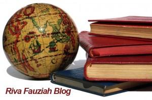 pendidikan info blog