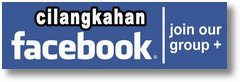 Cilangkahan Facebook Group