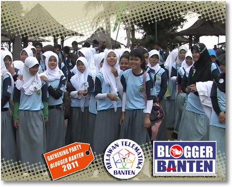 Gatering Party Blogger Banten 2011 (11)