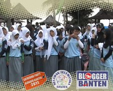 Gatering Party Blogger Banten 2011 (12)