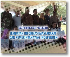 Gatering Party Blogger Banten 2011 (25)