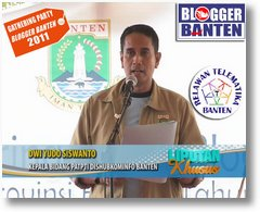 Gatering Party Blogger Banten 2011 (37)