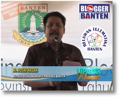 Gatering Party Blogger Banten 2011 (56)