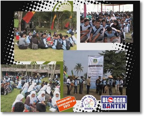 Gatering Party Blogger Banten 2011 (83)
