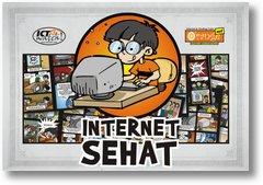 Internet Sehat