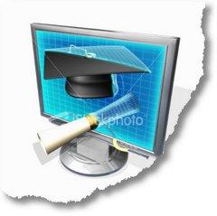 pendidikan Komunitas Indonesia Blogger