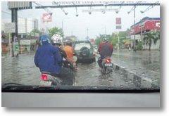 serang banten banjir lagi