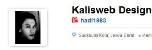 Kalisweb_hadi1983