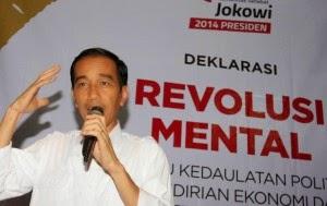 deklarasi-revolusi-mental